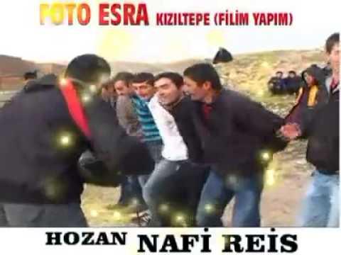 Hozan nafi reis MARDİN DARA GENÇLERİ SHOW 2012