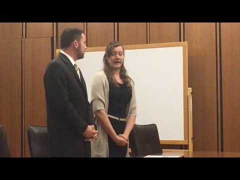 Xxx Mp4 Parma Schools Contractor Who Had Sexual Contact With Student Sentenced To Probation 3gp Sex