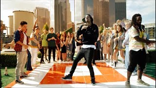 LARRY (Les Twins)   Best Of 2017   Freestyle Dance Compilation 🔥