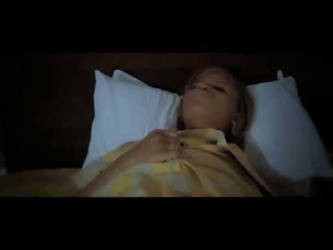 Xxx Mp4 AZMA Feat KITA TANZANIA KIPIMO CHA PENZI Official Video Love Sex Relationship 3gp Sex