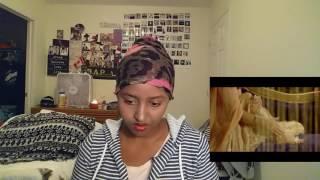 ROOTHA KYUN MV REACTION