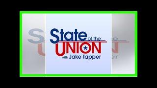 News 24/7 - Video: trumps the criticism of the fbi-factcheck.org