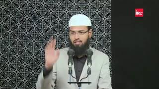 Insan Aur Jinno Mein Allah Ne Sab Se Pehle Kise Paida Kiya - Who Was Created Firstly By Allah By AFS