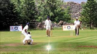 awareness trophy 2017| 12 oct 2017| highlights| pune Police | kondhawa sports