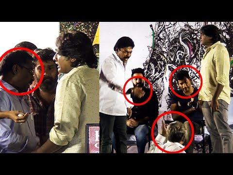 Xxx Mp4 Vijay Sethupathi Tries To Walk Away From The QUARREL KEE TN 736 3gp Sex