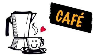 Como o Café Afeta o Seu Corpo   autoridadefitness.com