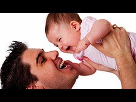 Find out how any amount of people become parents  জেনে নিন কোন রাশির মানুষ কেমন মা বাবা হয়ে থাকেন 