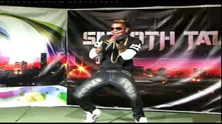 Rich bizzy Live on smooth talk=Kokolapo
