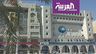 الإفلاس يهدد بنوك قطر بسحب ودائع السعودية والإمارات