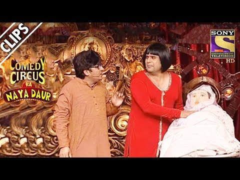 Xxx Mp4 Krushna S Mother In Law Is Pregnant Comedy Circus Ka Naya Daur 3gp Sex