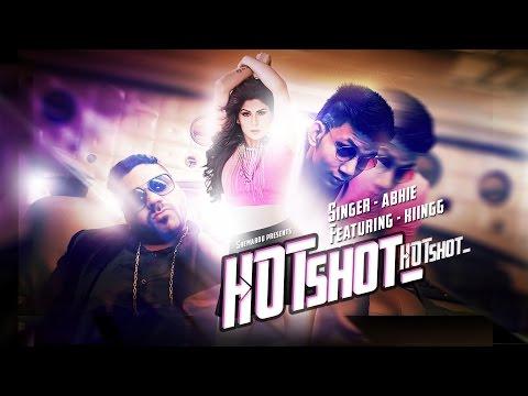 Xxx Mp4 Latest Punjabi Songs 2015 Hot Shot Official Video Hd Abhie Feat Kiingg 3gp Sex