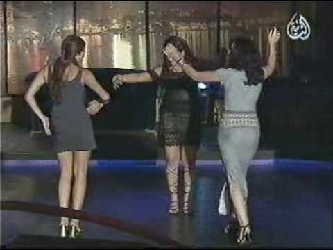 ahmed tito رقصة برافو عليك