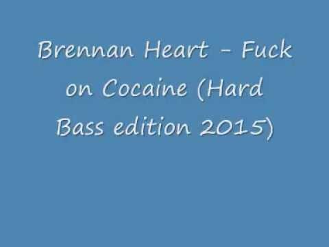 Xxx Mp4 Hard Bass 2015 Fuck On Cocaine 3gp Sex