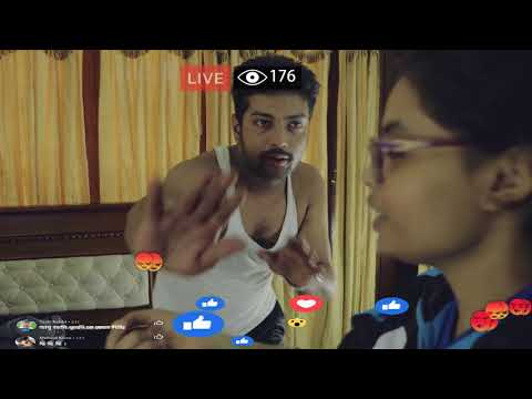 Xxx Mp4 Aprajita Bangla Shortfilm Preventing Sexual Harassment Against Women Connecther 3gp Sex