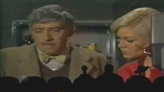 MST3K S09E05 Best of: The Deadly Bees