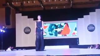 Model Competition - Radar Malang - Malang Fashion Movement 2017 (1)
