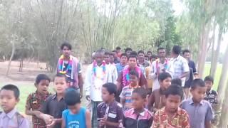 football marka member win