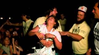 Best Michael Jackson Dance Moves And His Crazy Fans