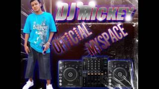 TRIBAL MIX 2010 DJ MICKEY