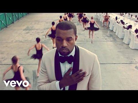 Xxx Mp4 Kanye West Runaway Full Length Film 3gp Sex