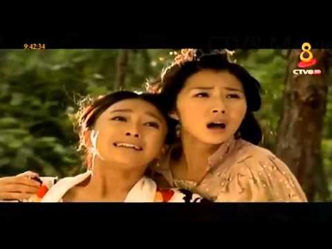 Xxx Mp4 Khmer CTV8 HD Kompol Yuth Sirl Metorb Srey Top Girl SoldiesPart100 Chaina New Movies 2015 3gp Sex