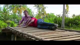 Saritha nair shot filim pravasiyode bharya