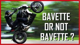Ducati Xdiavel : Cette moto ne sert à rien !! Mais elle est jolie (English Subtitles)
