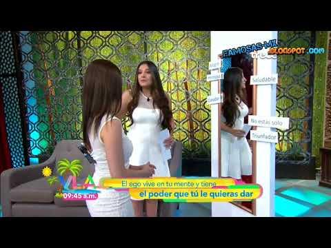 Xxx Mp4 Tabata Jalil Mini Blanca Tanga Marcada 3gp Sex