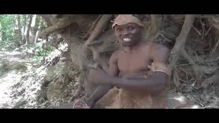 Mukololo WA mwana