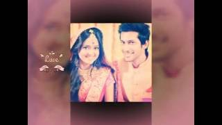 Raglak Ragini and Laksh