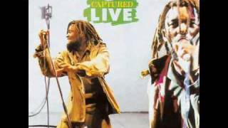 lucky dube - the hand that giveth - reggae reggae.wmv