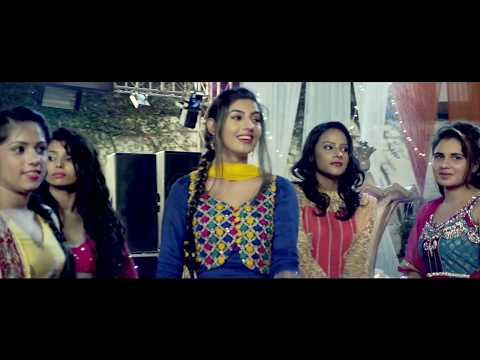 Xxx Mp4 New Punjabi Songs 2015 Dj Wajda Sukhvir Sukh Latest Punjabi Songs 2015 3gp Sex
