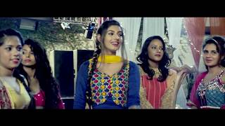 New Punjabi Songs 2015 | Dj Wajda | Sukhvir Sukh | Latest Punjabi Songs 2015