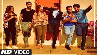 Thora Jee Le Movie 2017 | Official Pakistan Movie | A Film By Rafay Rashdi