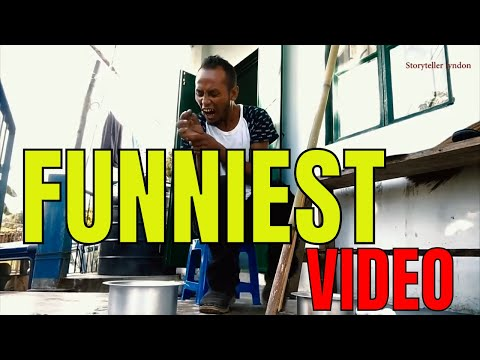 Xxx Mp4 Best Funny Khasi Video 2018 3gp Sex
