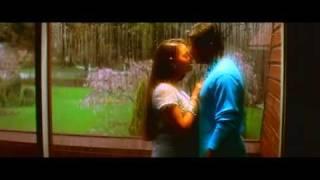 Zara Zara - Rehnaa Hai Terre Dil Mein - *HQ* Music Video - Full Song