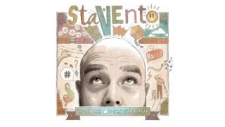 Νερό Και Χώμα - Stavento Feat.Μελίνα Ασλανίδου (Rich Version)