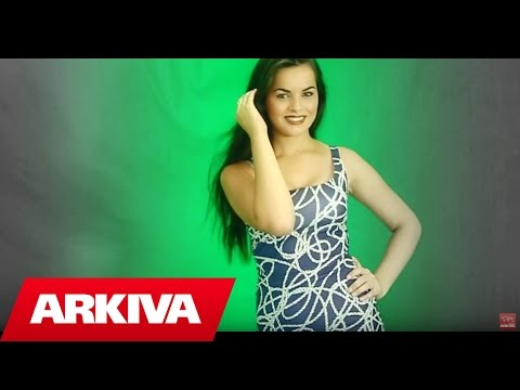 Xxx Mp4 Kole Oroshi Qika Mamit Official Video HD 3gp Sex