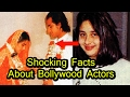 10-shocking-facts-about-bollywood-actors