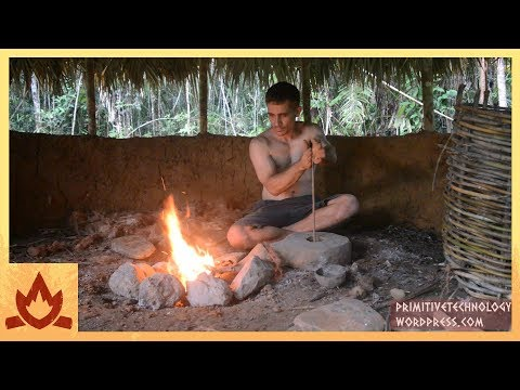 Xxx Mp4 Primitive Technology Blower And Charcoal 3gp Sex