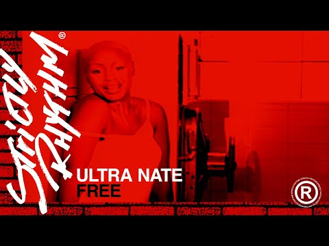 Xxx Mp4 Ultra Nate Free Official Video 3gp Sex
