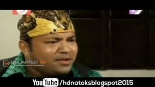 Benefit Of Doubt By Zahid Hasan Bangla Comedy Natok