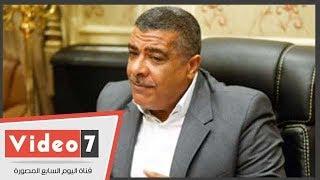إسكان البرلمان: العلمين الجديدة لكل المصريين