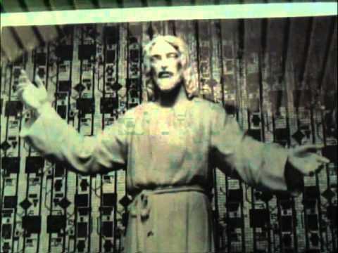 Historia del cerro del Cristo Rey en Guanajuato México 2 5