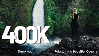 Pakistan - A Beautiful Country HD