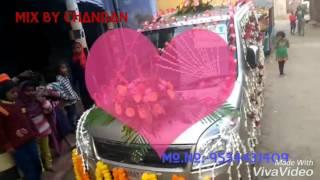 Sadi song mix dance bhagalpuri