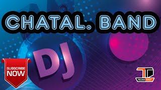 Original Chatal Band DJ MIX || Telugu Dunia || DJ songs Collection