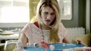 Cyberbully (Cyberbu//y) - ABC Original Family Movie - Part 1 (HD)
