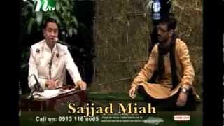 Sajjad Miah: Koro Bondhu Jaloy Thumar Monney.