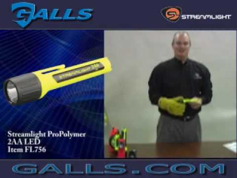 Xxx Mp4 Streamlight® ProPolymer 2 AA LED Flashlight At Galls 3gp Sex